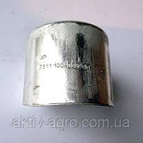Втулка шатуна ЯМЗ 7511 (пр-во ЯМЗ), фото 3