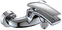 Смеситель  для ванны Globus-Lux  GALAX GLG-102