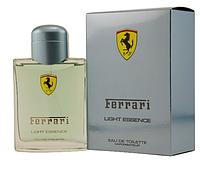 Мужская туалетная вода Ferrari Light Essence Men (реплика)