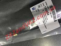 Трос управління нагрівником пічкою 759204 Ланос Lanos Сенс Sens регулятором температури GM Корея оригінал, фото 1