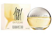 Женская туалетная вода Cerruti 1881 En Fleurs (реплика)