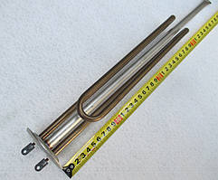 Тэн для бойлера АТТ INOX, 2 кВт (2000w), нержавейка