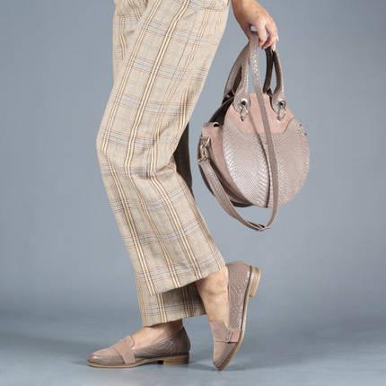 77ba9b486 Балетки замшевые туфли низкий каблук женские летние размер 33-41 цвет по  желанию, фото