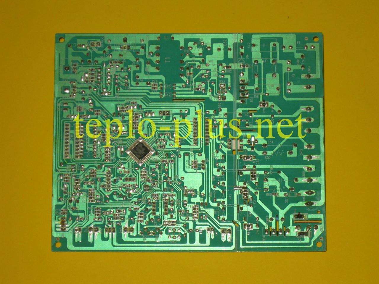 Блок (плата) управления DCSС-H VER 11-3 331439CH00 Daewoo Gasboiler DGB-130, 160, 200, 250, 300, 350 MSC/MES, фото 2