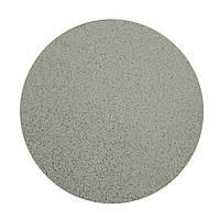Сверхтонкий абразивный диск 3M Hookit Trizact ø150мм P3000