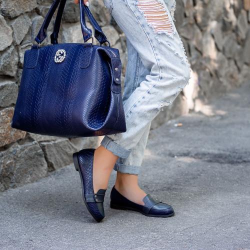 Балетки замшевые туфли низкий каблук  женские летние размер 33-41 цвет по желанию