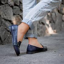 Балетки замшевые туфли низкий каблук  женские летние размер 33-41 цвет по желанию, фото 2