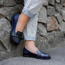 Балетки замшевые туфли низкий каблук  женские летние размер 33-41 цвет по желанию, фото 3