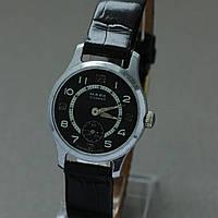 Маяк винтажные механические часы СССР , фото 1