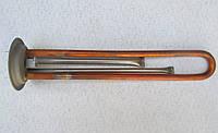 Тен для бойлера 1,3 кВт (1300w) Thermex (Термекс), Garanterm (Гарантерм) медный