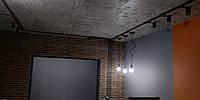 Монтаж электропроводки в доме, офисе квартире. Прокладка кабеля. монтаж розеток включателей