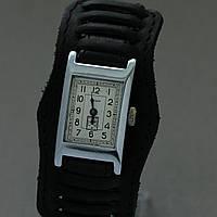 Звезда винтажные механические часы СССР , фото 1