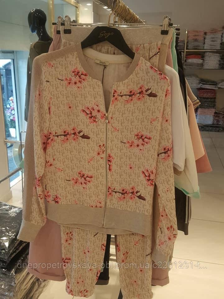 Женская одежда Sogo в Украине. Sogo люкс 2019 опт розница
