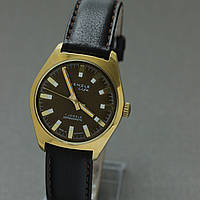 Kienzle Life наручные механические часы Германия , фото 1