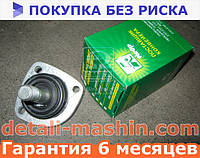 Опора шаровая верхняя на ВАЗ 2101 2102 2103 2104 2105 2106 2107 НИЛЬБОР (пр-во КЕДР)