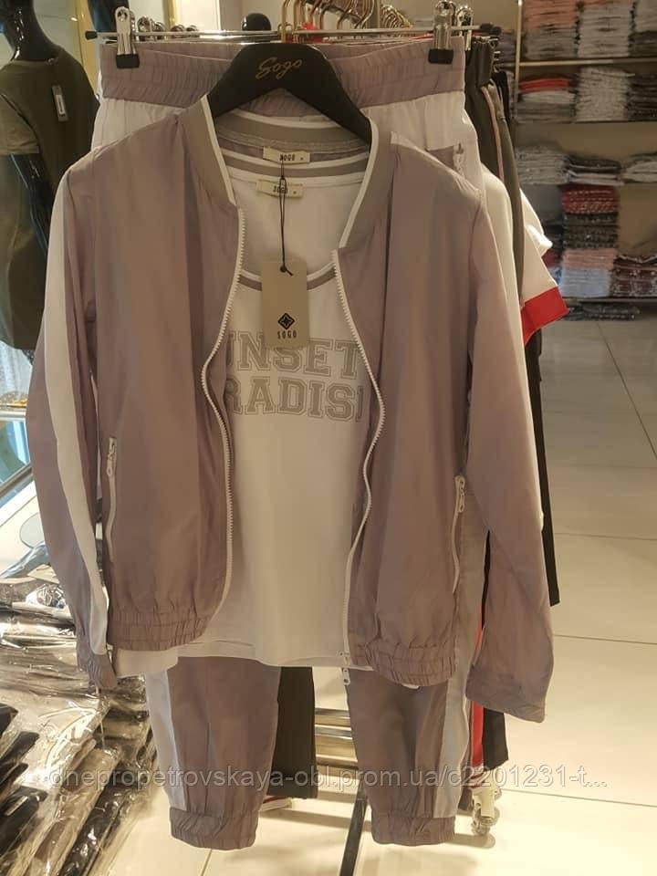 Купить в Украине турецкую одежду amn raw sogo speedway kazee. Sogo люкс 2019 опт розница