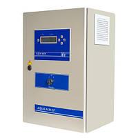 Устройство частотного регулирования  насоса AQUA АКН-1F