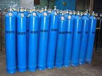 Кислород технический газообразный оптом и в розницу в Украине