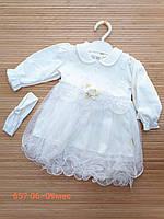 f5e8b50d701 Платье для девочки оптом в Хмельницком. Сравнить цены