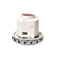 Двигатель 1600W для моющего пылесоса Zelmer Domel 467.3.402-5 145611