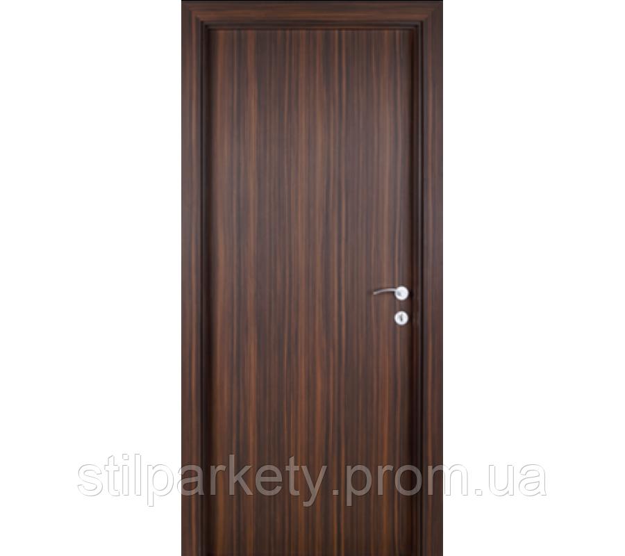 Межкомнатные двери SILYON (пр-ль AGT, Турция)