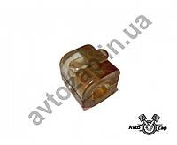 Подушка стабилизатора Москвич 2141 полиуретановая