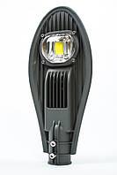 Уличный светодиодный светильник Sunled 30W 6500K IP65