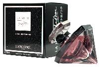 Женская парфюмированная вода Lancome La Nuit Tresor L' Eau de Parfum  (реплика)