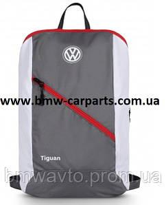 Рюкзак Volkswagen Tiguan Backpack, Model 3