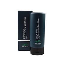 Pelo Baum Hair Revitalizing Conditioner Кондиционер для восстановления качества и структуры волос