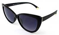 Женские солнцезащитные очки AR 3018