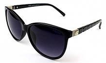 Солнцезащитные очки AR 3001
