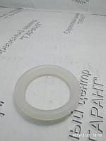 Прокладка бойлера Thermex (Термекс)  TX-003 KAWAI