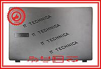 Крышка матрицы (задняя часть) Acer Aspire ES1-532