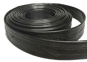 Крапельна стрічка лабіринтового типу Garden Tools D16х0,15 крок 20см 500м, фото 2