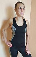 Одежда для спорта (фитнес, пилатес,йоги)