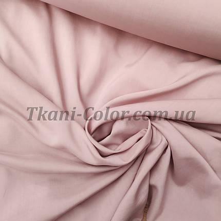 Ткань штапель фрез, фото 2