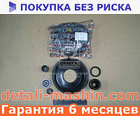 Ремкомплект усилителя вакуумного ВАЗ 2103 №50Р (пр-во БРТ)
