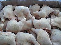 Продам  куриную замороженную Четверть, бедро, филе, голень, крыло, грудку(сухая заморозка)