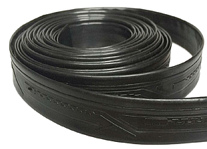 Капельная лента лабиринтного типа Garden Tools D16х0,15 шаг 30см 500м, фото 2