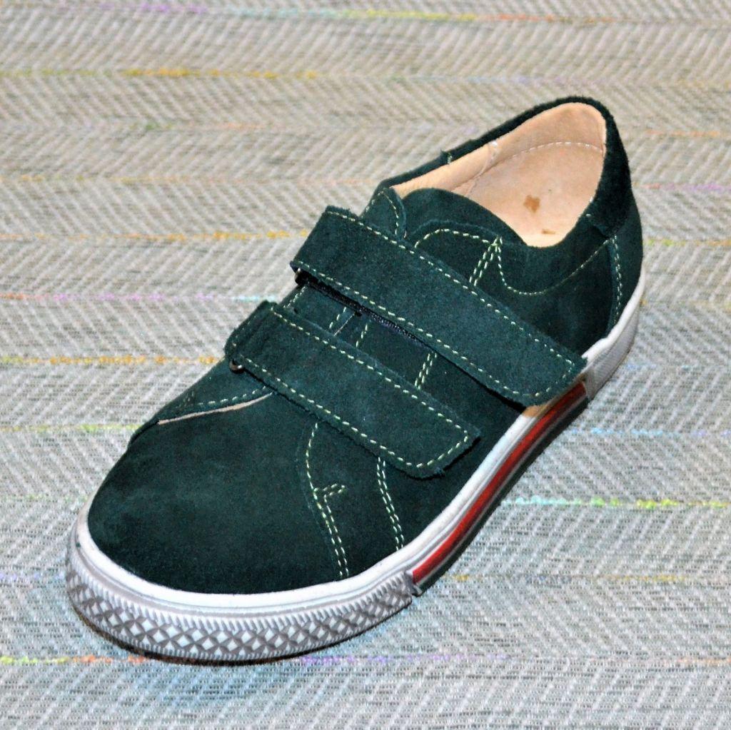 Детские туфли-кеды, мальчик, N-Style размер 30 32 34 35 36