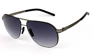 Солнцезащитные очки Ice-Berlin-M539-Gun