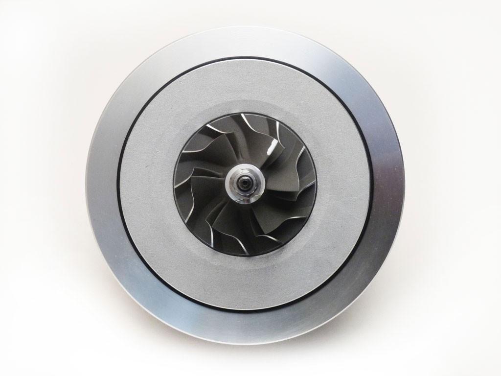 Картридж турбины Iveco Daily III 2.8D от 1999г.в. 146 л.с. 751758-0002, 751758-0001