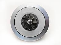 Картридж турбины Iveco Daily III 2.8D от 1999г.в. 146 л.с. 751758-0002, 751758-0001, фото 1