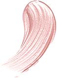 Люминайзер рідкий Glow Touch, фото 3