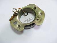 Подшипник распределителя ВАЗ 2101-2107 малый МЗАТЭ