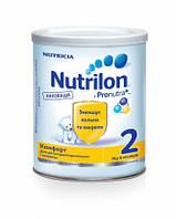 Молочная смесь Нутрилон Комфорт 2 400г. (Nutrilon), 28.05.2017