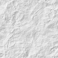 Фотофон текстура 60х60 см для предметной съемки - 25