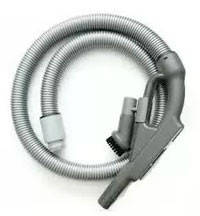 Шланг для пылесоса Rowenta RS-RT2506