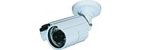 Видеокамера наружная Profvision UT-1134